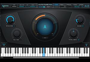 AVOX 4 Product image