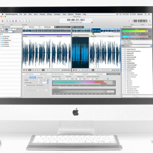 sound-forge-pro-mac-3-audio-recording-editing-processing-mastering-for-mac-os-int