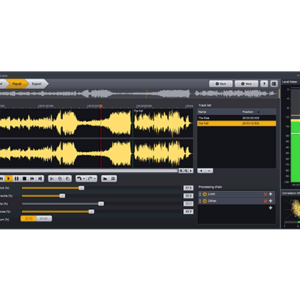 Acon Digital AudioLava2