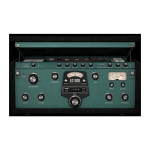 McDSP EC-300 HD v6