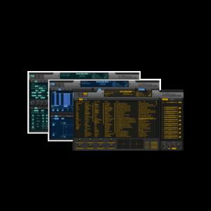 KV SynthMaster Everything Bundle