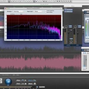 InternetCo Sound it! 8 Basic - MAC