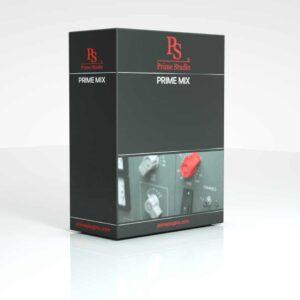 Prime Studio Sparkle Mix