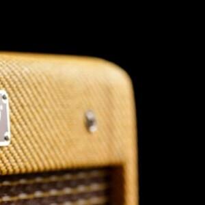 IK Multimedia Fender Collection
