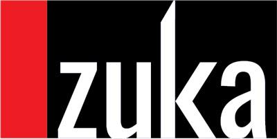 Zuka Logo Medium