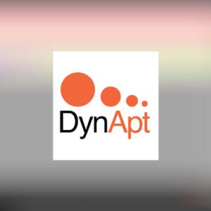 Nugen dynApt Logo
