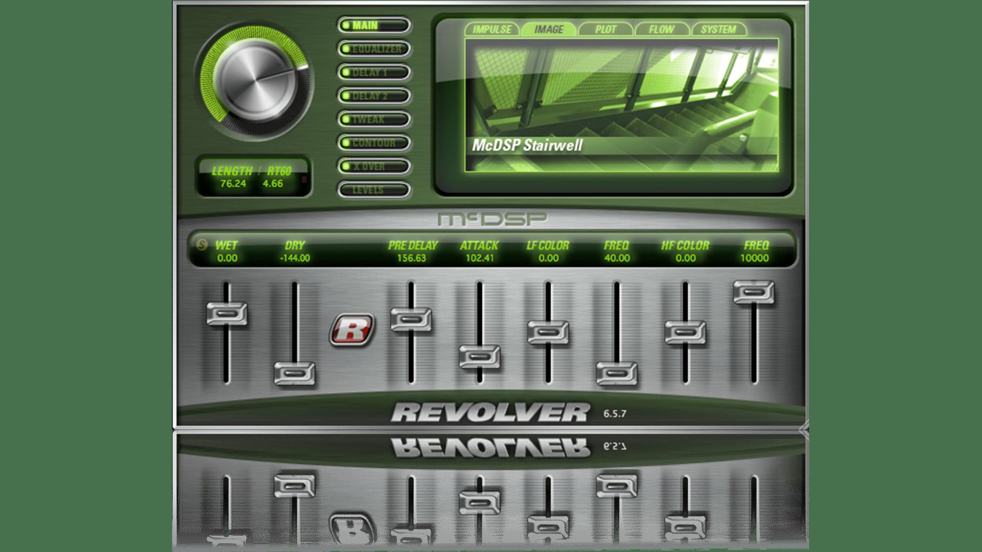 McDSP-Plugins_Revolver_Reverb-Delay_Fullsize1