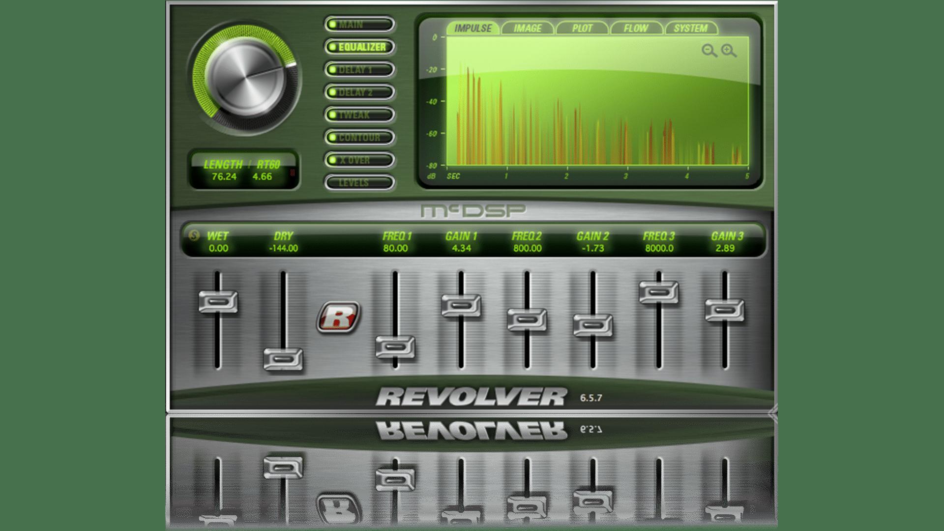 McDSP-Plugins_Revolver_Reverb-Delay_Fullsize2