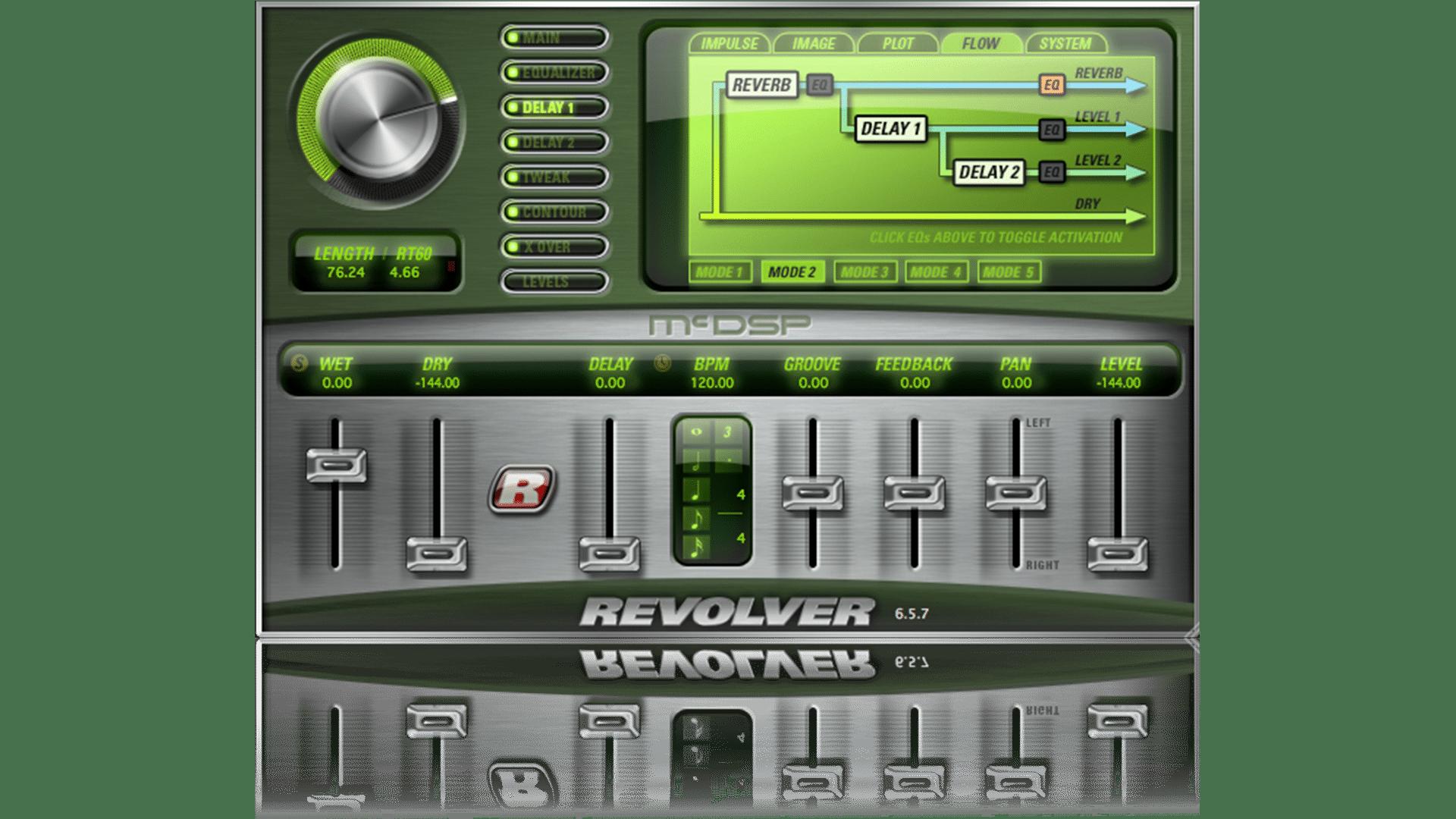McDSP-Plugins_Revolver_Reverb-Delay_Fullsize3
