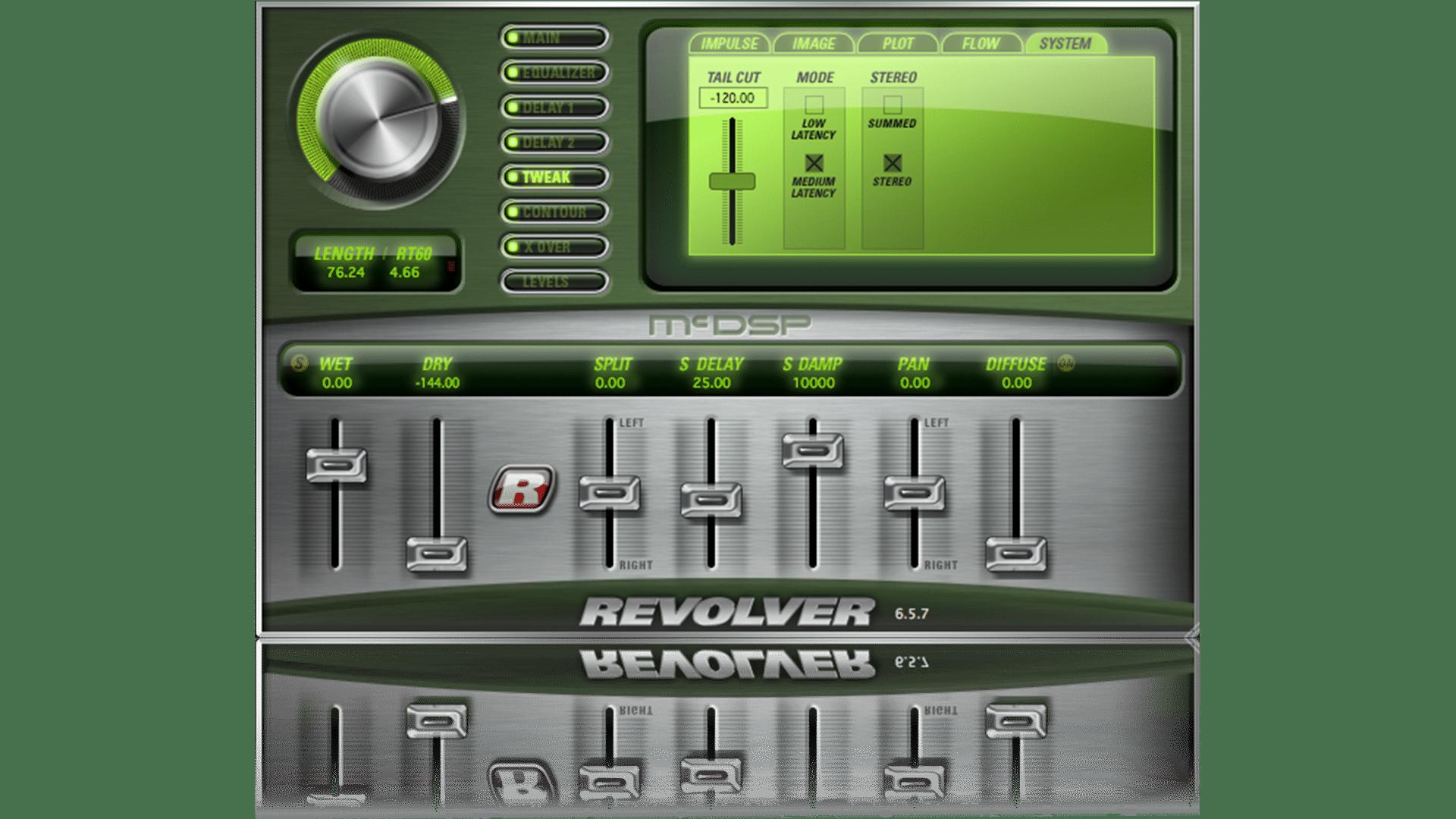 McDSP-Plugins_Revolver_Reverb-Delay_Fullsize4