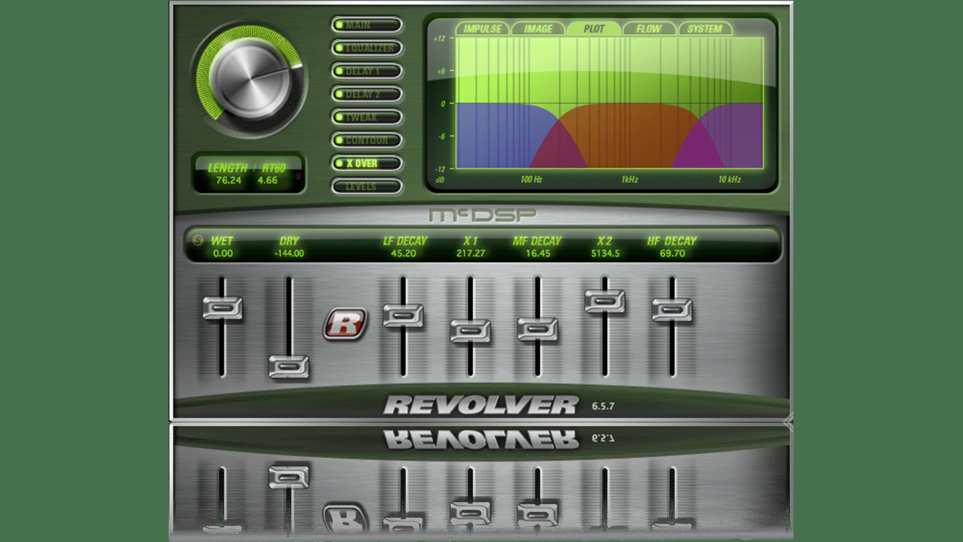 McDSP-Plugins_Revolver_Reverb-Delay_Fullsize5