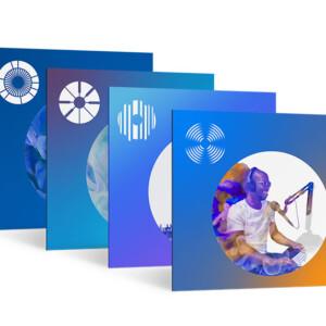 Remix Bundle Product Image